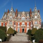 Droitwich Arts Network at Chateau Impney